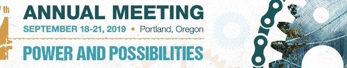 OSCVPR – Oregon Society of Cardiovascular and Pulmonary Rehabilitation